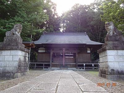 nasukarasuyama_020.jpg