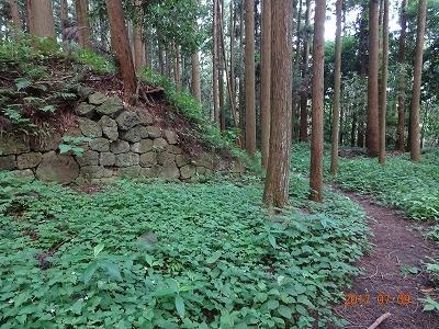nasukarasuyama_029.jpg