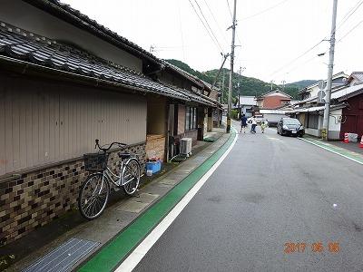 touyou_003.jpg