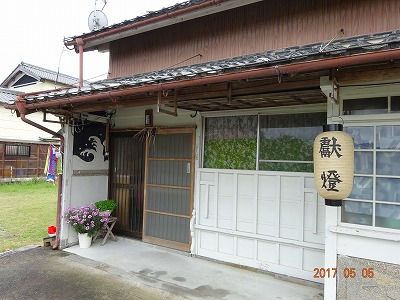 touyou_004.jpg