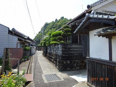 yasuda_006.jpg