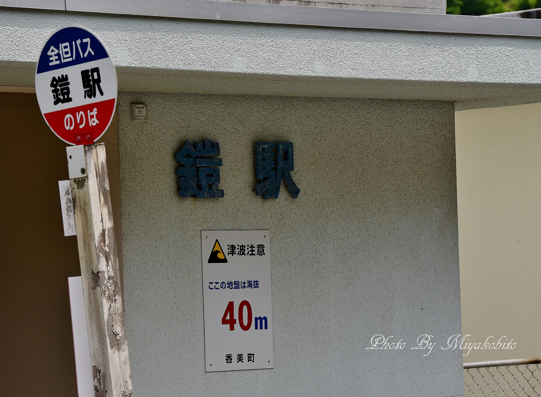 DSC_6526.jpg