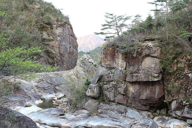 IMG0809JPG鹿川渓谷1