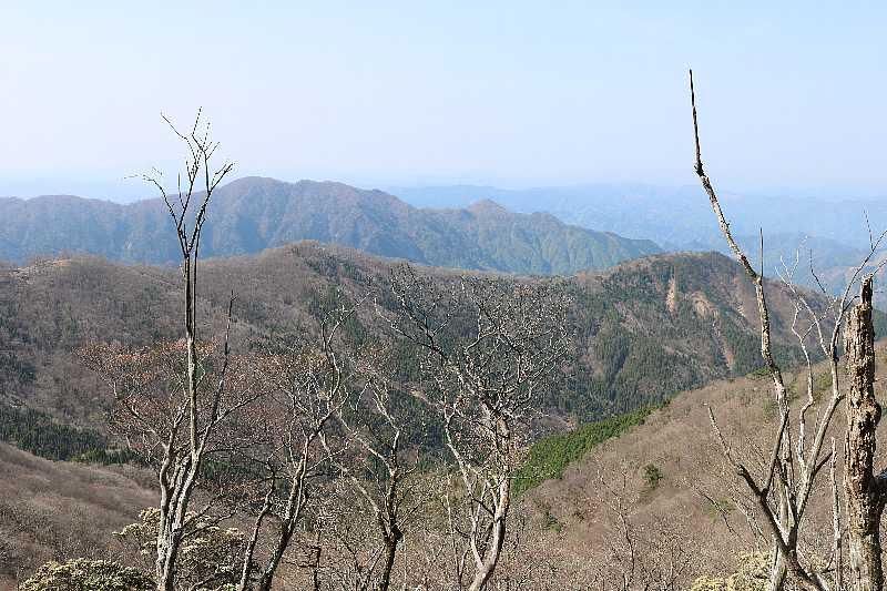 IMG0875JPG石塚よりの眺め
