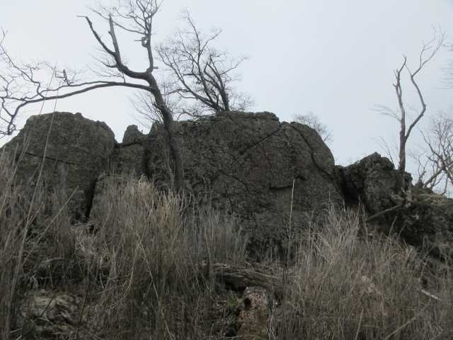 IMG0817JPG大岩を巻く