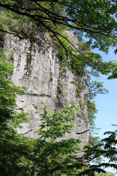 IMG1566JPG溶岩の壁