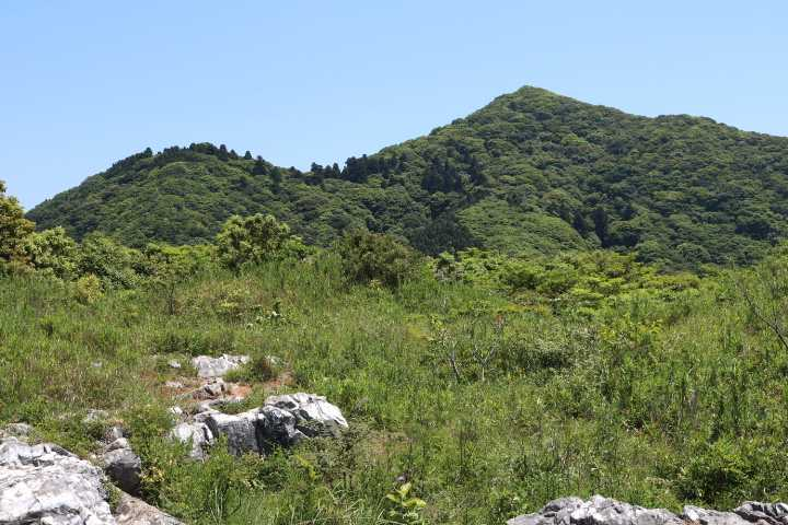 IMG2065JPG足立山と妙見山ひだり