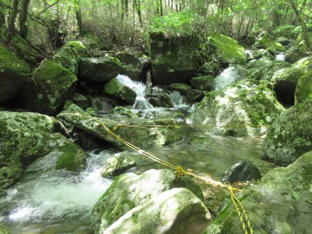 IMG1296JPG増水の渡渉