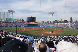 8_満塁ホームラン