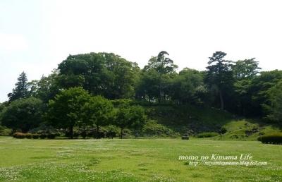 ishigakiyama02.jpg