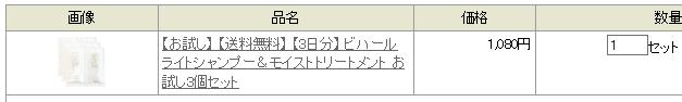 スクリーンショット (1117)