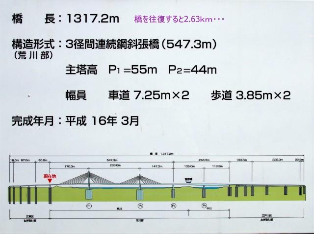 ☆IMGP5561
