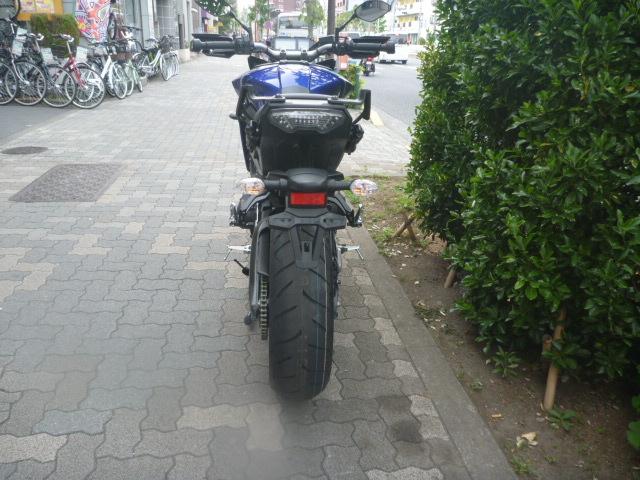 P1050011.jpg