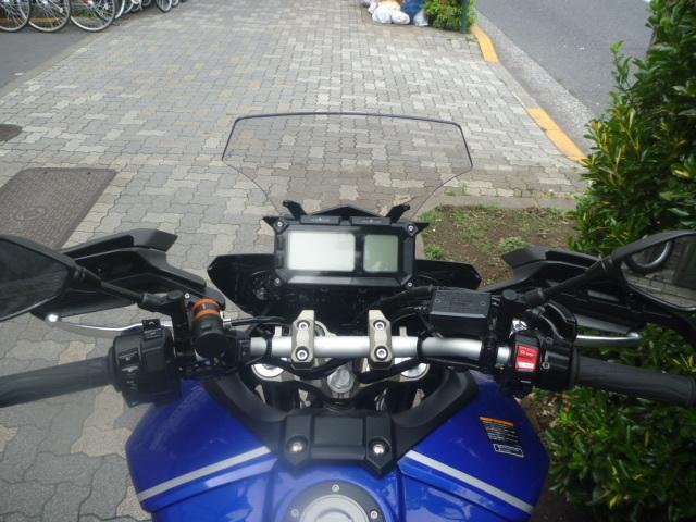 P1050025.jpg