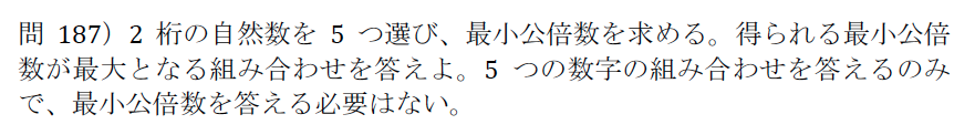 201705141348116ab.png