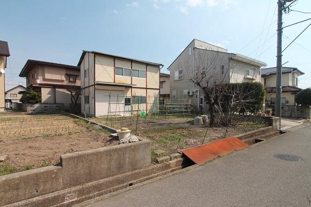 M-0136上松①