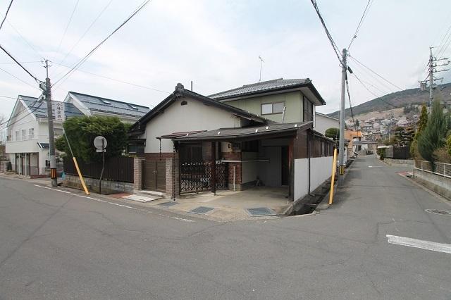 M-013上松4丁目 (1)