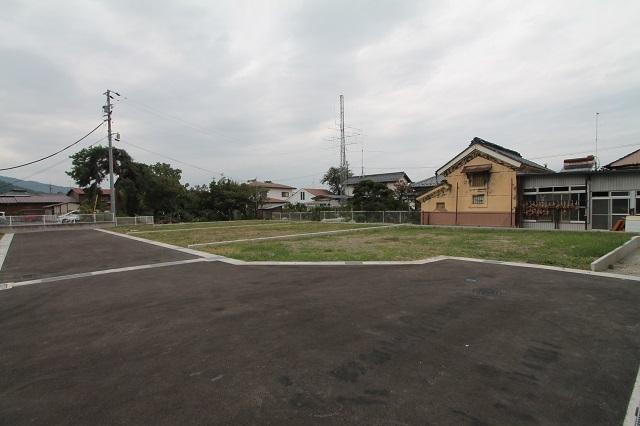 M-0197松代町松代①