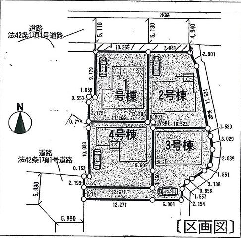 M-0216 クレイドルガーデン1号棟 長野市平林2丁目 - コピー