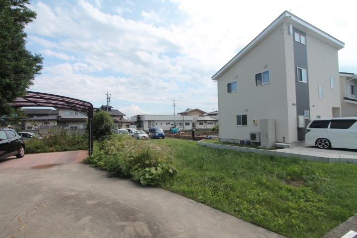 M-0160稲里町田牧 (1)
