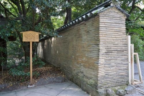 6土塀 (1200x800)