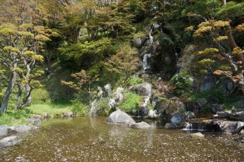 7滝 (1200x800)