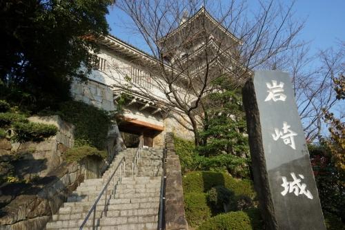 1岩崎城 (1200x800)