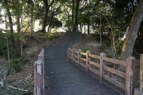 3橋 (1200x800)