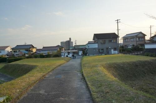 5土橋 (1200x800)