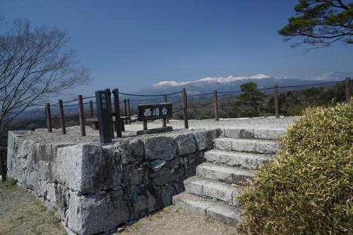 5櫓台 (1200x800)