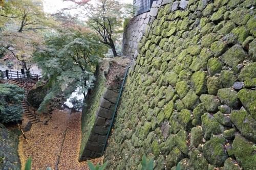 7石垣 (1200x800)