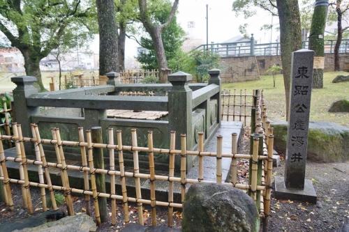 14井戸 (1200x800)