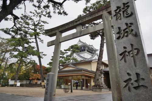 9神社 (1200x800)