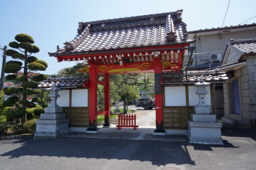 1顕法寺 (1200x800)