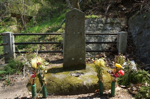 5墓所 (1200x800)