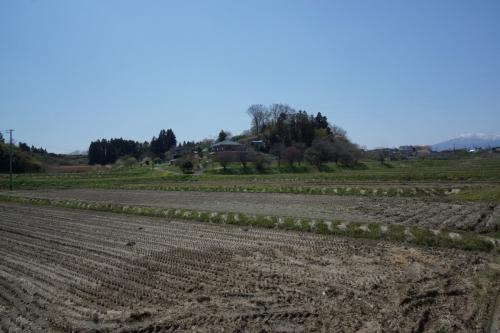3畑と山 (1200x800)