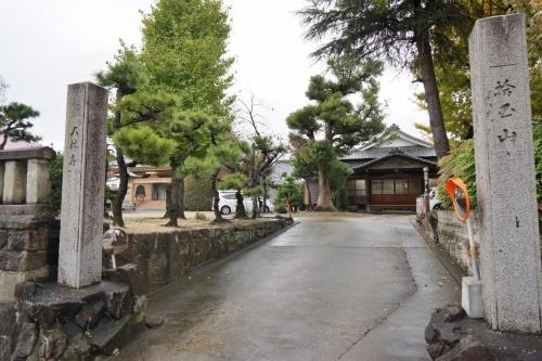 1大林寺 (1200x800)