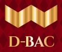 D-BAC
