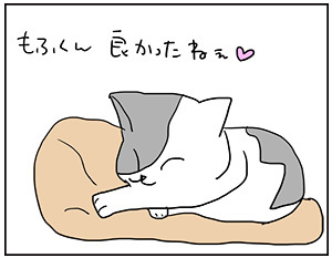 mofu5_20170515205141ca3.jpg