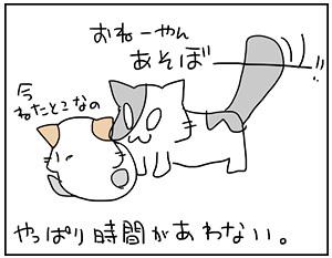 suimin5_20170516213818660.jpg