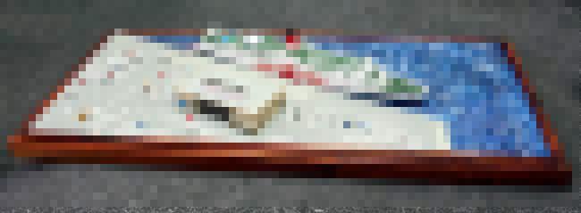 1706068.jpg