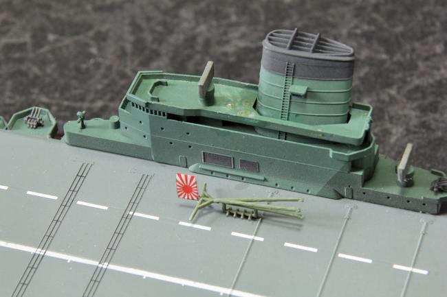 hayashisama02.jpg