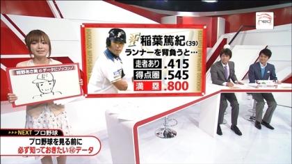 170428 紺野あさ美 (8)