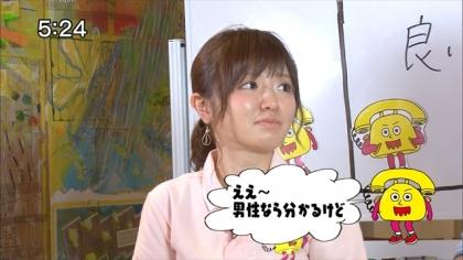 170501 紺野あさ美 (1)