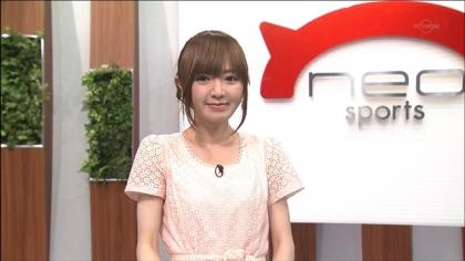 170502 紺野あさ美 (5)