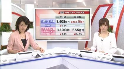 170502 紺野あさ美 (2)