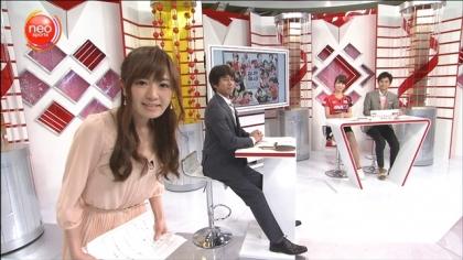 170504 紺野あさ美 (3)