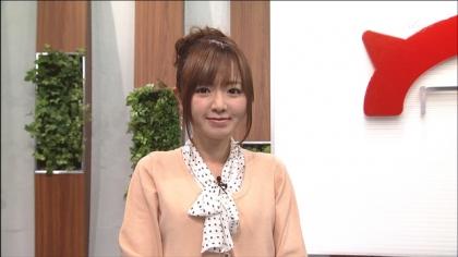 170509 紺野あさ美 (5)