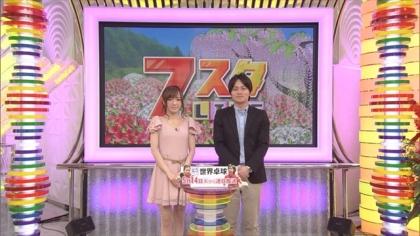 170510 紺野あさ美 (4)