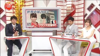 170511 紺野あさ美 (8)